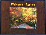 welcome Acerno
